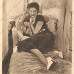 1933watermarkeditalian