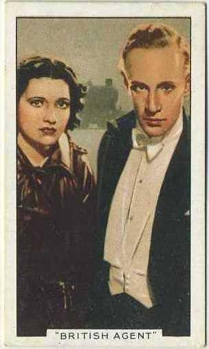 1934bacard