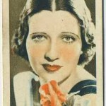 1934card