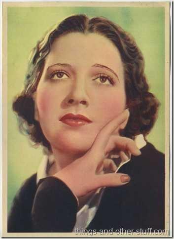 1934card1