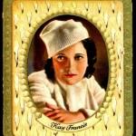 1934card5