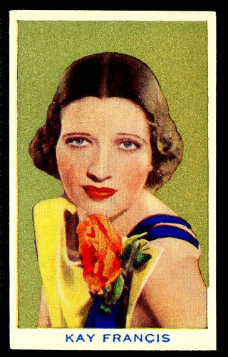 1934card6