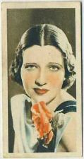 1934card9
