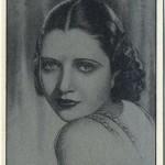 1934wbcard