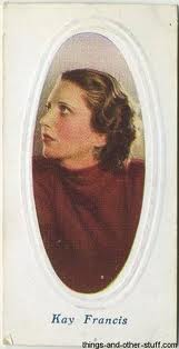 1935card2