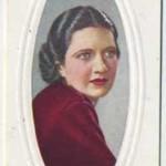 1935card3