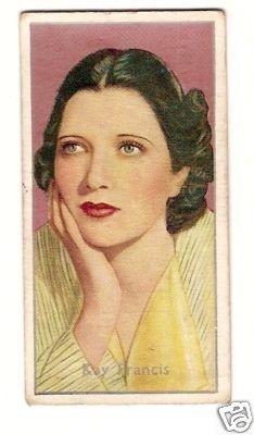 1935cardcolor