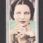 1935cardcolor1