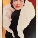 1935cardincolor