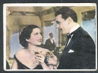 1935cardwbrent
