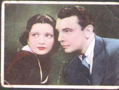 1935cardwbrent2