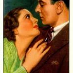 1935kaygeorge7
