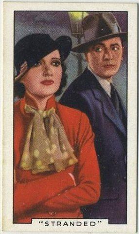 1935stranded