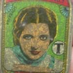 1935tin