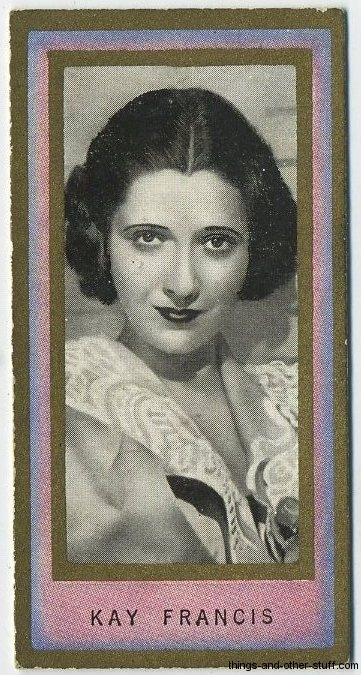 1936card1