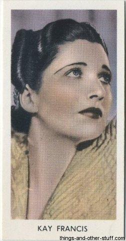 1936cardgiveme