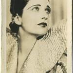 1936cardgiveme2