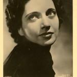 1936tobaccocard