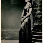 1937cardfirstlady