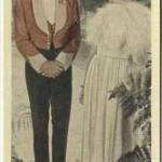 1937cardwflynn