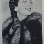 1937firstladycard