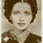 1938card