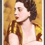 1938cardcolor