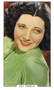 1938cardsecrets