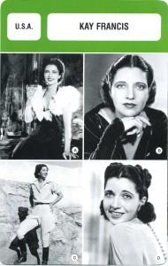 1938warnerbroscard