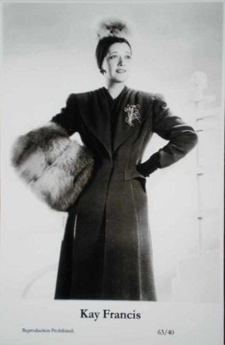 1941cardmanwho