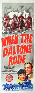 When_the_Daltons_Rode_1940_poster