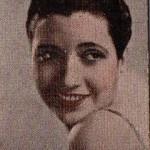 card1930