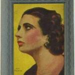 tobaccocardcolor