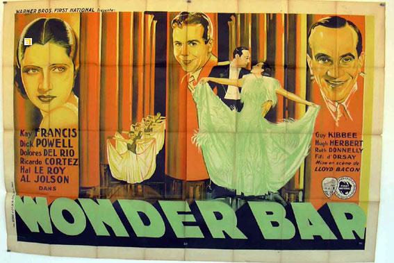 wonder-bar-img-31851