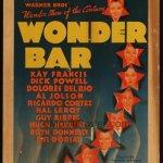 wonderbar34
