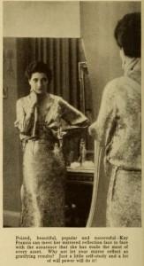 1932kaymirrorjanphotoplay