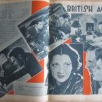 britishagentbagazine