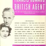 britishagentherald
