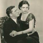 scandalsheet1922