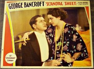 scandalsheetlobby1931