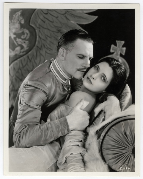 Kay-Francis-Walter-Huston-THE-VIRTUOUS-SIN-1930-01-