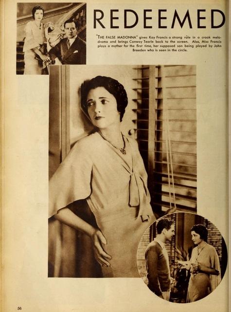 thefalsemadonnapictureplay1932jan