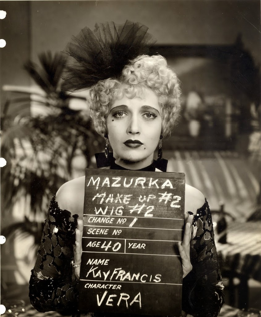 kay francis knoxville tn