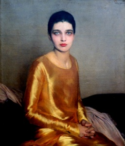 1925geraldkellyportrait