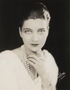 1926kaystuart27