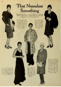 1929augpicplay