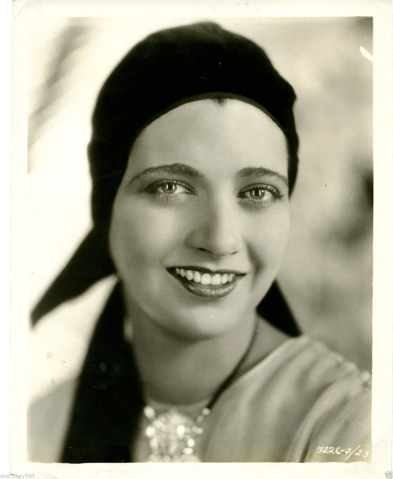 Discussion on this topic: Park Overall born March 15, 1957 (age 61), kay-francis/