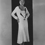 1929kayrarestilll