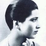 1929kayshorthair