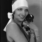 1929kaywithpuppy